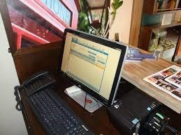 monica 9 con  niif mas vpn para dos computadores