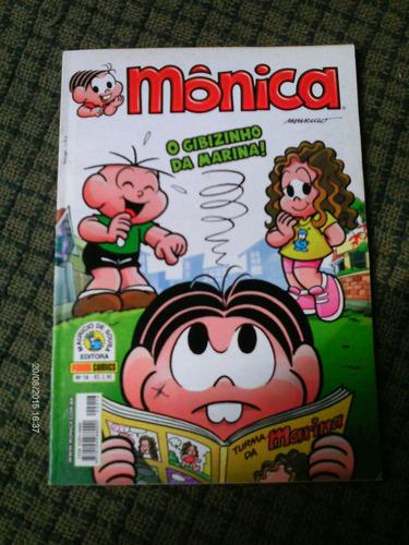 monica n. 16 - panini