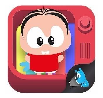 Monica Toy Desenho Dvd Frete Gratis R 29 99 Em Mercado Livre