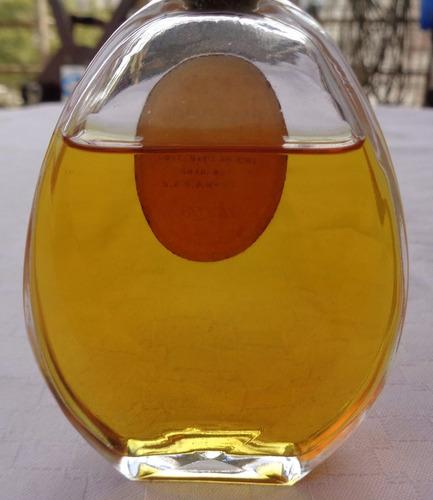 monijor62-antigua colonia al extracto famosse de dorya