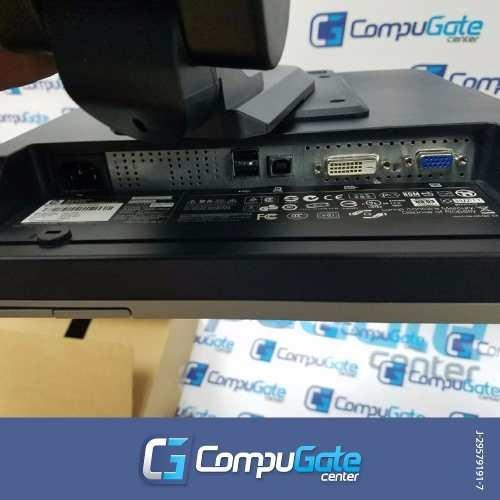 monitor 19 pulgadas clase a lcd nuevos en caja y garantía