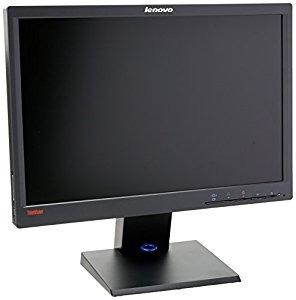 monitor 19  refurbished clase  a  6m garantia tienda fisica