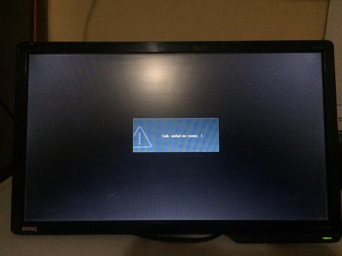 monitor 19 sin base