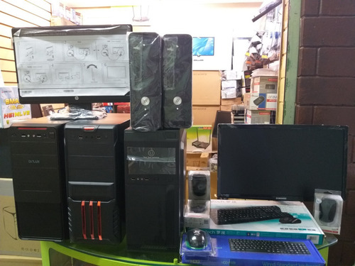 monitor 1tb computador