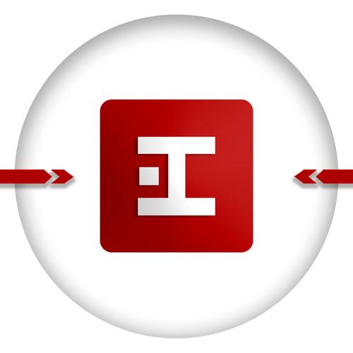monitor 21.3 recertificados dvi eizo 1 año garantía