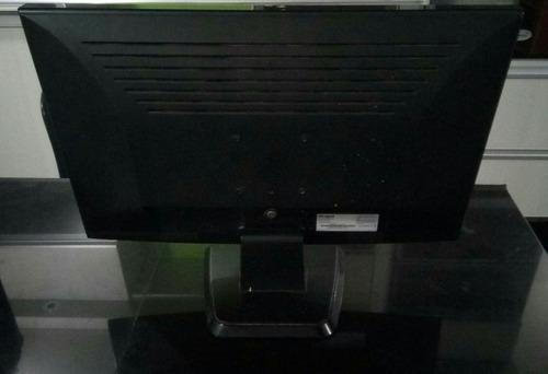 monitor 21.5  s i r a g o n usado