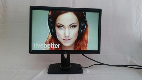 monitor 22 dell e2213 /e2211