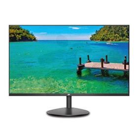18e21da46 Monitor Gear - Monitores en Mercado Libre Chile