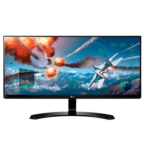 monitor 29 lg ips 29um68 led ultrawide