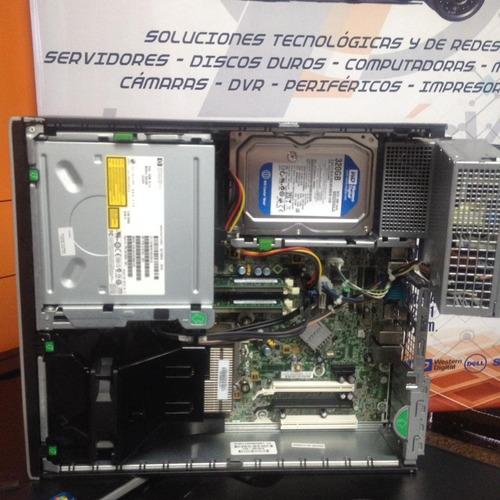 monitor 320gb computador