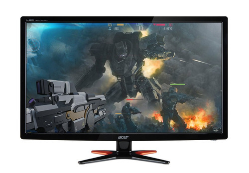 monitor 3d acer gn246hl bbid 24-inch
