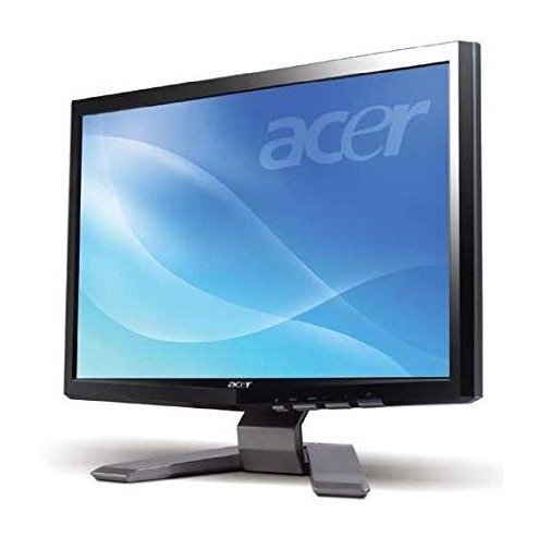 ACER 191W DRIVER (2019)