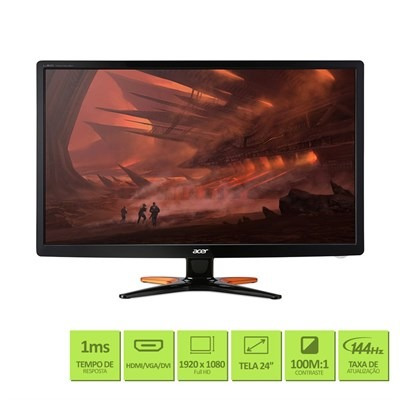 monitor acer acer