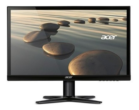 monitor acer g227hql abi 21.5 full hd ips
