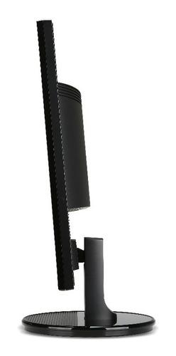 monitor acer k272hl ebid 27 va fhd1080p 60hz5ms hdmi vgavesa