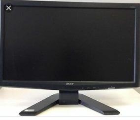 ACER LCD MONITOR X173 TREIBER HERUNTERLADEN