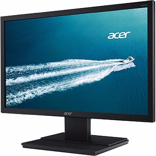 monitor acer led