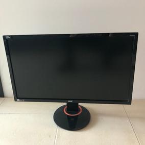 Monitor Xb280hk sync 60 Tn Acer G Hz 4k trhCsQd