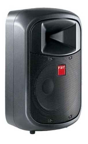 monitor amplificado fbt jolly 12r a