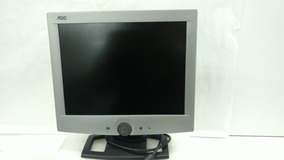 AOC LM520 MONITOR WINDOWS 7 DRIVERS DOWNLOAD