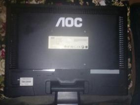 AOC 177SS-1 TREIBER WINDOWS 10