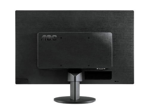monitor aoc 18.5 led e970swn