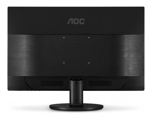 monitor aoc 22  modelo g2260vwq6