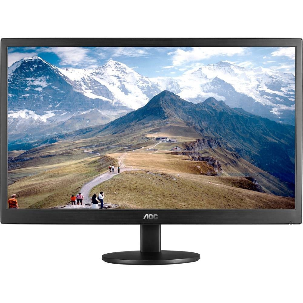 AOC 2700 DRIVER WINDOWS 7 (2019)