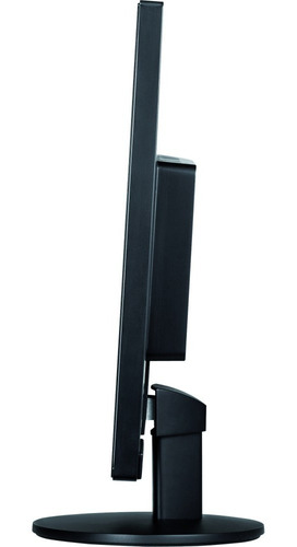 monitor aoc (e970swn)- 18.5  led negro