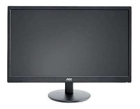 monitor aoc led 23.6 inch m2470swd