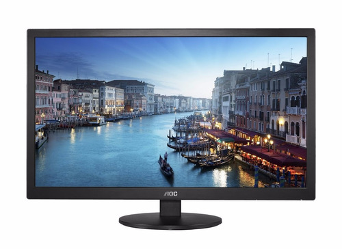 monitor aoc m2870vhe hdmi 28 inch