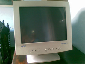AOC spectrum f-1210 Treiber Windows 7