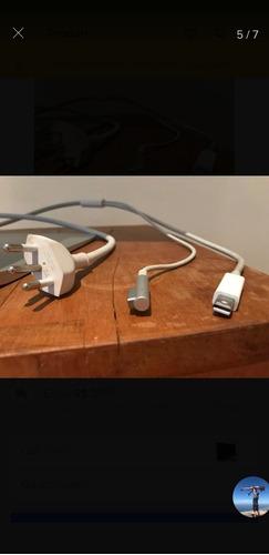 monitor apple thunderbolt display 27