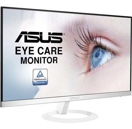 monitor asus 23 '' full hd ips ultra slim 1920x1080 sin