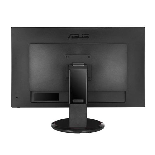 monitor asus gaming 27  fhd 1080p 1ms