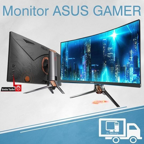 monitor asus rog swift 4k 34 3440x1440