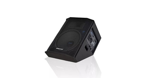 monitor ativo opm-1035 pt 400w oneal