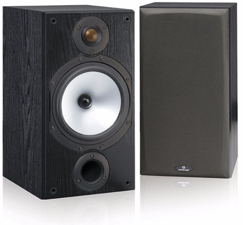 monitor audio mr 2 hc5.1 set bafles home theater - audionet