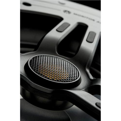 monitor audio trimless cp-ct260 caixa acústica gesso nf (un)
