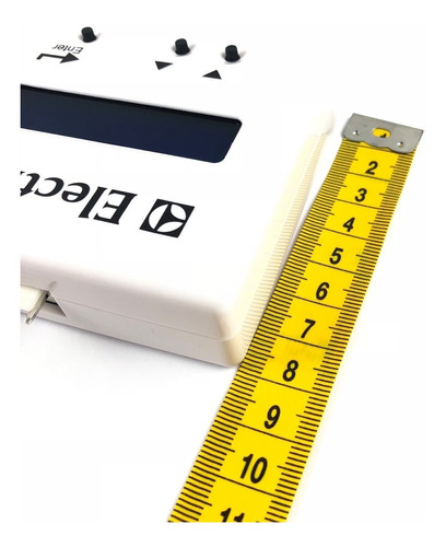 monitor auto teste mat original produtos electrolux 64800656