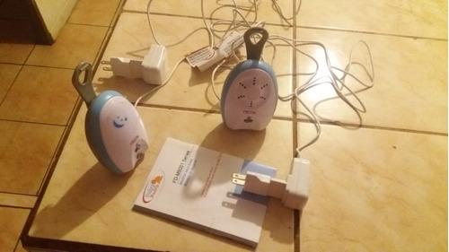 monitor bebé nuevo sin uso
