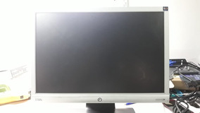 BENQ G900HDA DRIVER WINDOWS XP