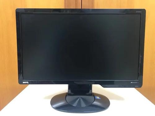 monitor benq 19 pulgadas