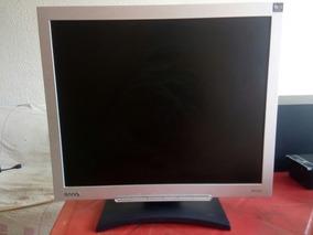 BENQ FP71G TREIBER WINDOWS XP