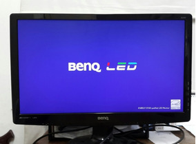 DOWNLOAD DRIVERS: BENQ FP350