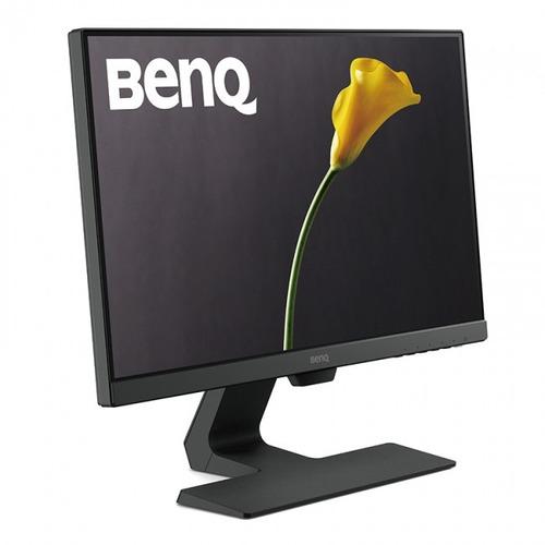 monitor benq led