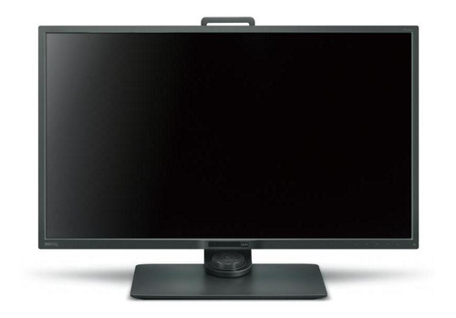 monitor benq pd3200q qhd com 32 , 100% srgb e rec. 709