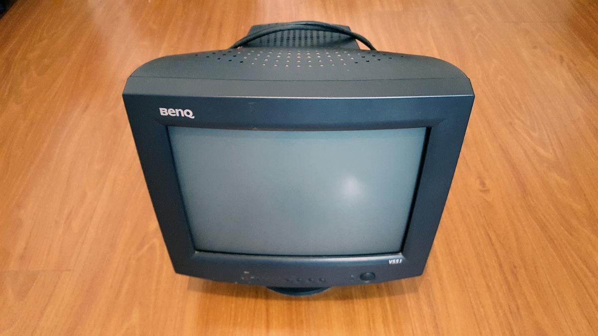 BENQ V551 DRIVERS FOR WINDOWS MAC