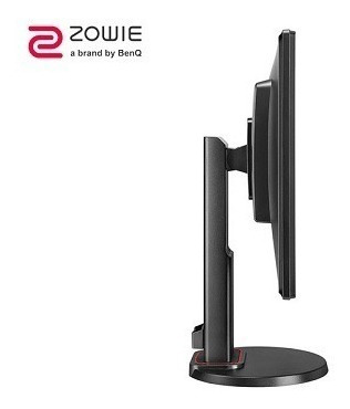monitor benq zowie led 24  gaming rl2460-b vga  dvi  hdmi