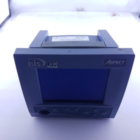 Monitor Bis Aspect A-2000